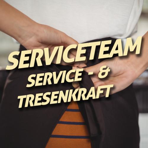 ServiceteamSchriftzug002